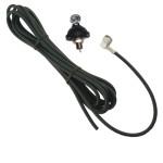 Optim DV-919 основание для антенн