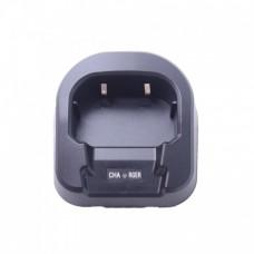 Зарядный стакан для рации Baofeng UV-82