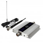Усилитель сотовой связи GSM репитер GSM 900