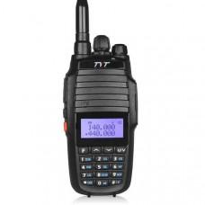 TYT TH-UV8000D в Казани