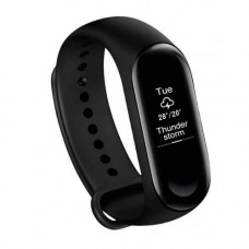Смарт часы браслет Xiaomi Mi Band 3
