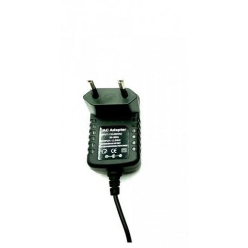 Блок питания TYT TH-8000D в Казани