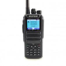 Цифровая рация BAOFENG DM-1701 в Казани