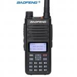 Цифровая рация BAOFENG DM-1801 с гарнитурой в комплекте