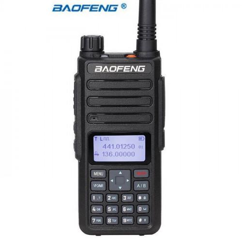 Цифровая рация BAOFENG DM-1801 в Казани
