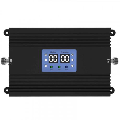 GSM/3G усилитель сотовой связи LINTRATEK KW25A-GW (900/2100 МГц) в Казани