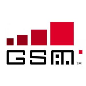 Усилители GSM/3G/4G