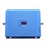 Усилитель сотовой связи репитер GSM/3G 900/1800/2100 KIT