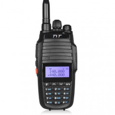 Рация TYT TH-UV8000D