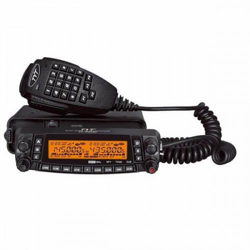 Рация автомобильная TYT TH-9800 в Казани