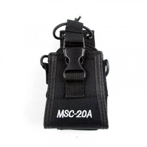 Чехол для раций MSC-20A в Казани
