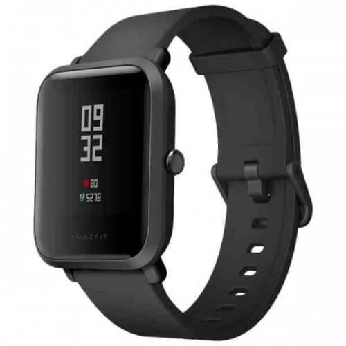 Смарт часы Xiaomi Amazfit bip в Казани