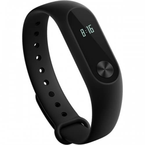 Смарт часы-браслеты Xiaomi Смарт часы браслет Xiaomi Mi Band 2 в Казани