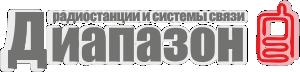 Racii16.ru - Рации в Казани